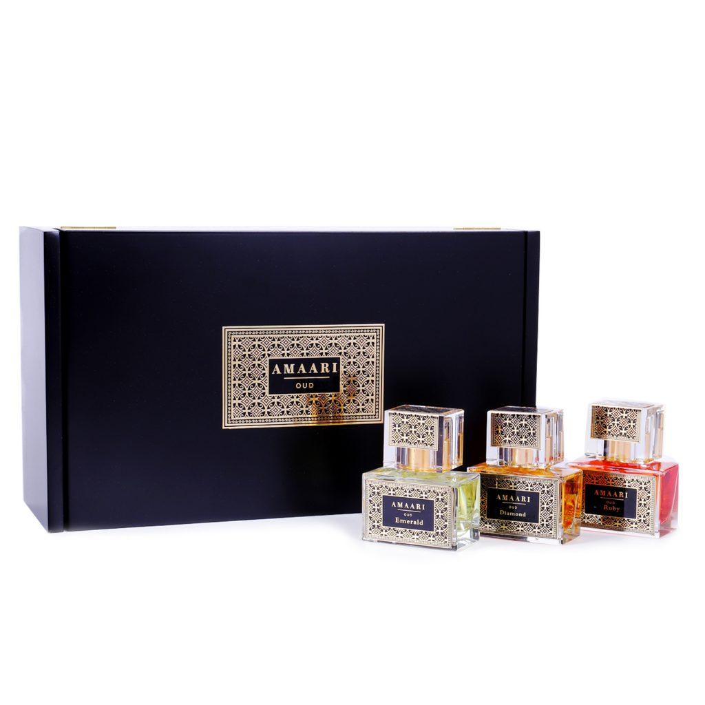 amaari-oud-gift-set-for-her-1024×1024