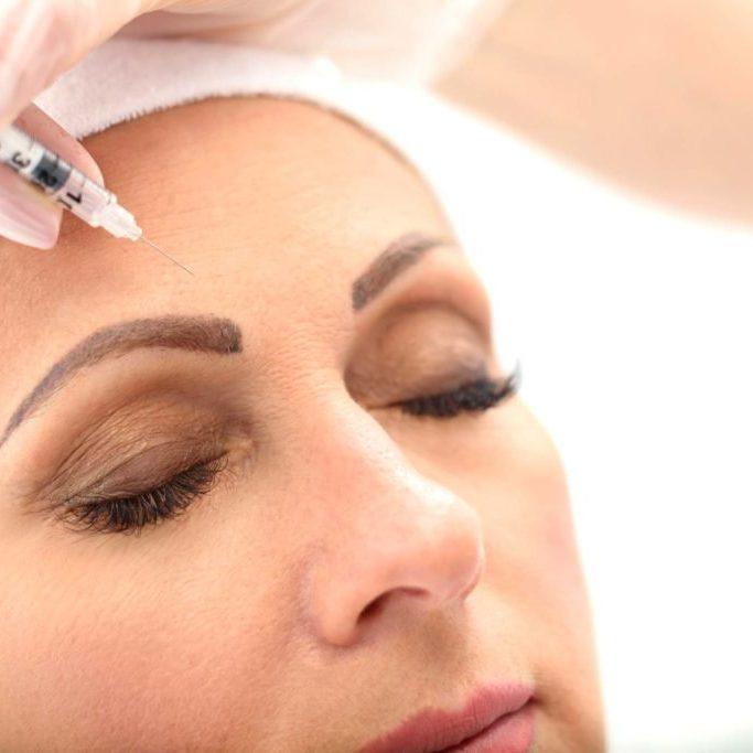 01-Do-Botox-Injections-Provide-A-Shot-at-Happiness-614998010-YakobchukOlena-1024x683
